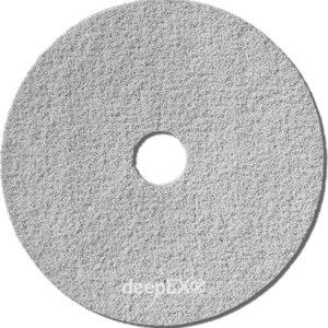 Deepex Disco Limpieza Pulido Buff