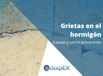 Prevenir Grietas Hormigon Movil