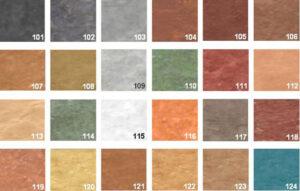 Colores Hormigon Impreso (1)